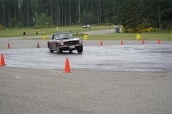 Click to view album: 2013-06 Driving Skills Day, Bremerton Motorsports Park