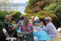 Click to view album: 2013-08 Tyee Beach Party