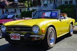 Click to view album: 2016-06 Fenders on Front Street, Issaquah