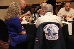 Click to view album: 2017-01 Annual Banquet, Bellevue
