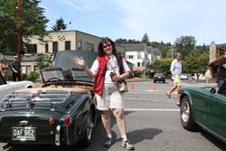 Click to view album: 2015-06 Fenders on Front Street, Issaquah