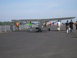 Click to view album: 2010 Paine Field General Aviation Days