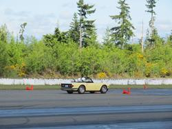 Click to view album: 2014-06 Skills Day at Bremerton